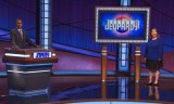 I competed on Jeopardy in the middle of a pandemic